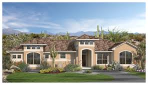 custom home floor plans luxury house plans design tech homes
