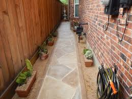 Patio Pavers Houston Carvestone Can Be Used On Driveways Patios And Pool Decks Allied