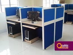 architecture office imanada architectural designer cr design