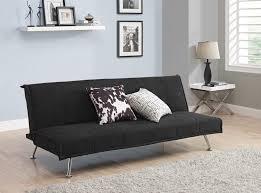 home design stores auckland futon stunning corner unit sofa beds 19 on ligne roset sofa beds
