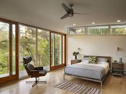 vintage mid century modern bedroom furniture tags mid century