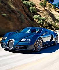 galaxy bugatti chiron 351 best bugatti images on pinterest cars autos and automobile