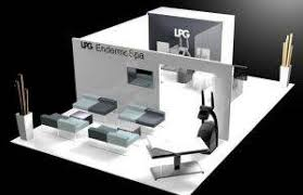 photo booth rental island rochester trade show exhibit rentals 20x20 trade show island kit