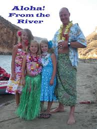 Pulling Off Pink Rims Eric The Ricer 21 Best Dress Up Night On The River Images On Pinterest Dress Up