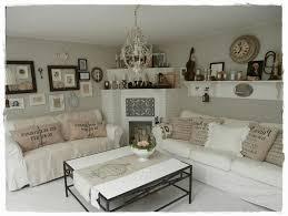 wohnzimmer weiß beige beautiful wohnzimmer beige weis grau pictures ghostwire us