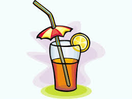 download alcololic drink clip art free clipart of mixed drinks