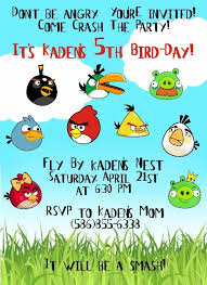 41 best brycen u0027s 5th birthday images on pinterest bird party