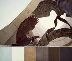 american flag palette color palettes pinterest color
