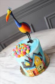 25 disney cake ideas princess cupcakes