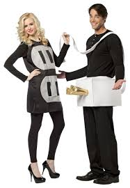 Halloween Costumes Ideas Adults 78 Halloween Costumes Images Halloween Ideas
