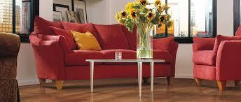 Mohawk Rainbow Rug Malkins Flooring Carpeting N95 W17055 Falls Pwy Menomonee
