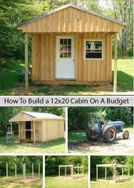 How To Build A Cottage House Log Home Plans 40 Totally Free Diy Log Cabin Floor Plans Cabin