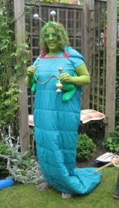 38 alice wonderland images costumes