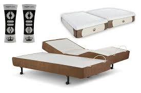 Adjustable Bed Bases Best Adjustable Bed Reviews U0026 Things To Avoid