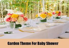 babyshower theme unique ideas for baby shower themes and decorations how to
