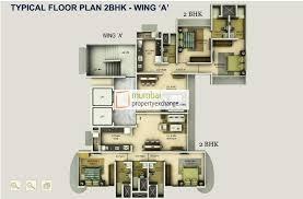joy alka andheri west images floor plans u0026 videos mumbai