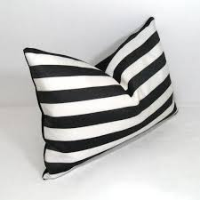 9 best divine outdoor pillows images on pinterest outdoor