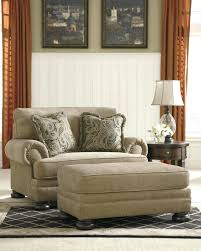 Accent Chair With Ottoman Ottoman Accent Chair And Ottoman Set Size Of Bedroom Sets
