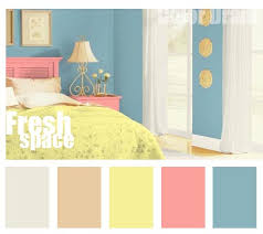room color palette color drain free blogger backgrounds wedding color schemes and
