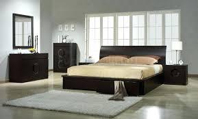 bedroom sets online sorrento bedroom set black and walnut bedroom furniture home