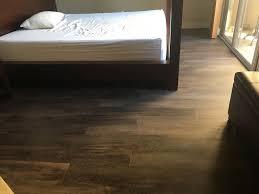 laminate and luxury vinyl floors in houston tx