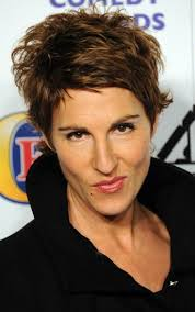49 best hair images on pinterest hairstyles hair and braids 49 best tamsin greig hair images on pinterest tamsin greig