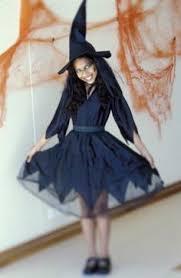 Teen Witch Halloween Costume Tween Witch Costumes Sweetie Witch Costume Teen Halloween