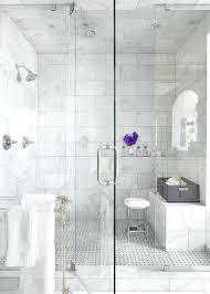 Marble Bathrooms Ideas White Marble Bathrooms White Marble Bathroom Tiles To