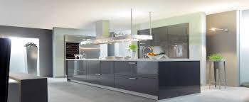 optez pour un espace cuisine personnalisé