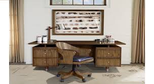 Office At Home Furniture Home Office Furniture Grapevine Allen Plano And Flower