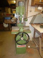 Wadkin Woodworking Machinery Ebay by Sedgwick Woodworking Ebay