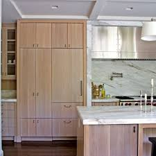 how to whitewash stained cabinets whitewashed oak cabinets houzz