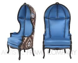 french canopy chair artisticframe com