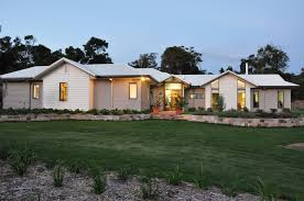 residential home design building designers toowoomba eco friendly house design