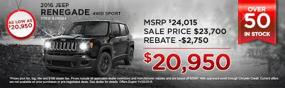 fremont chrysler dodge jeep ram black friday deals on cars trucks suvs in wyoming