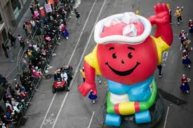2015 macy s thanksgiving day parade 2015 macy s thanksgiving day
