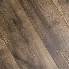 Kronopol Laminate Flooring Shop Laminate Flooring With Brushed Finish