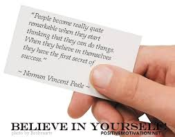 Best Quotes For Business Cards Good Quotes For Positive Thinking And Famous Quotes And Sayings