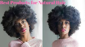 what is the best type of hair to use for a crochet weave best products for long healthy natural hair type 4 hair youtube