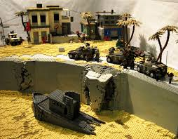 lego army vehicles image result for lego military vehicles lego military