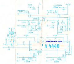 chapter diagrams schematics and pictorials schematic power