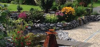 garten und landschaftsbau büscher gartenbau landschaftsbau solingen haan hilden