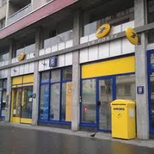 bureau de poste charpennes la poste services postaux et livraisons 38 cours emile zola