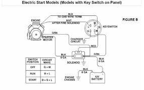 8kw generac wiring diagrams 8kw wiring diagrams