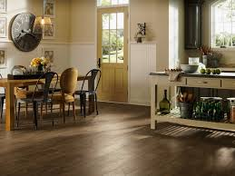 Kitchen Floor Laminate Laminate Kitchen Awesome Kitchen Floor Laminate Laying Laminate