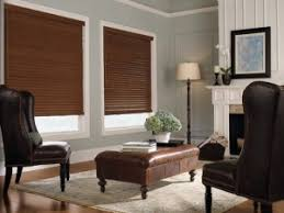 Graber Blinds Repair Graber Blinds Review By Blinds Max Blindsmax Blog