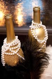 great gatsby centerpieces deco roaring twenties vintage great gatsby wedding
