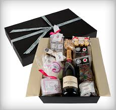 where can i buy a gift box champagne gift box buy a gift experience