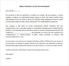Guarantee Letter Sle For Product Pdf Import Export Business Letter Sle Pdf 28 Pages Letterhead