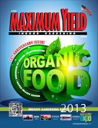 maximum yield usa april 2013 by maximum yield issuu